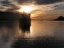 devold aalesund image 2