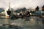 devold aalesund image 1